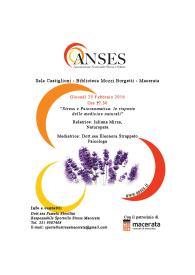 ANSES 3 A5 Febbraio naturopata_300dpi