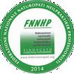 logo_FNNHP