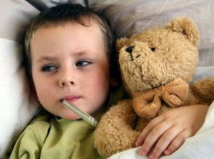 bambini-mal-di-gola-antibiotici
