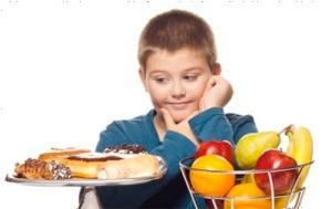 news-educazione_alimentare
